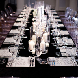 banquet-gallery-1