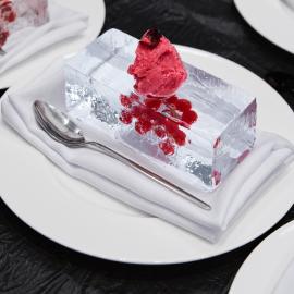 banquet-gallery-3