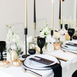 banquet-gallery-4