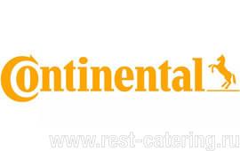 kontinental1