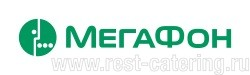 megafon_logo