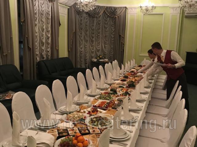 Юбилейный вечер МВД по транспорту России
