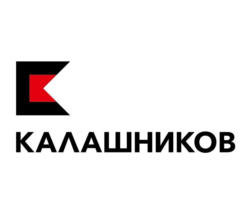 Калашников_ЛОГО_RUS_Color_вертикал_CMYK_view