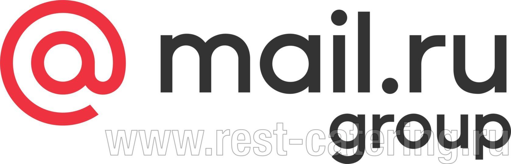 mail-logo-scaled.jpg