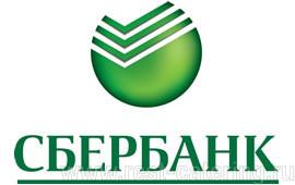 sberbank1.jpg