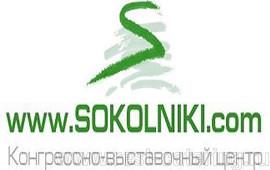 sokolniki1.jpg